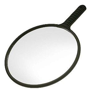 Espelho de Mão Redondo Profissional - ProArt  - Mod 54739