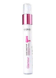 Protetor Térmico Cadiveu Glamour Gloss Termo-Rubi (30ml)
