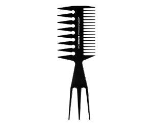 Pente Vertix Barber Pro Modelador - Ref.2386