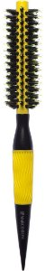 Escova para Cabelos Marco Boni Thermal Ceramic Premium 36mm (ref.8090)