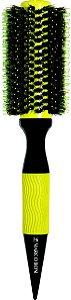 Escova para Cabelos Marco Boni Thermal Ceramic Premium 60mm (ref.7967T)