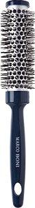 Escova para Cabelos Marco Boni Thermal Metallic Vent 40mm (ref.8047)