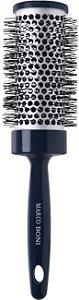 Escova para Cabelos Marco Boni Thermal Metallic Vent 60mm (ref.8049)