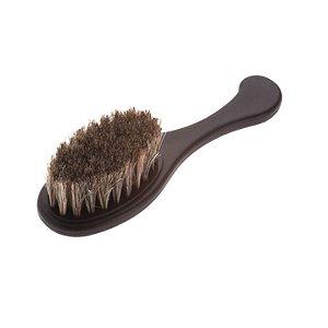 Escova Para Barba - Dompel - Ref.4545
