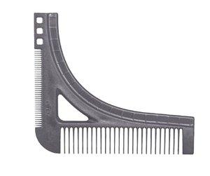 Pente L para Barba - Ref. 4575 - Dompel