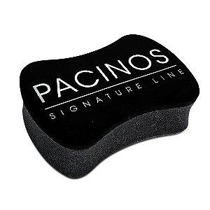 Esponja Modeladora Pacinos