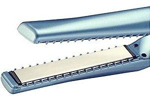 Prancha Nano Titanium BabyLiss Pro Placas Flutuantes  - 110v ou 220v (Jacaré)