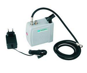 Compressor para Aerógrafo Wimpel Comp 3 - (Bivolt)