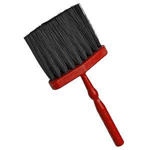 Espanador para Barbeiro e Cabeleireiro Santa Clara