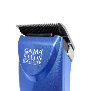 Máquina de Corte Gama Italy Pro 7.6 - 110v