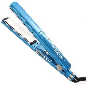 Chapinha Profissional BabyLiss Pro Nano Titanium Tradicional - 1 1/4 - 32mm