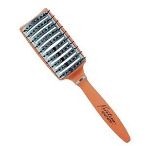 Escova Spornette - Keratin Vent Brush Large - KV3