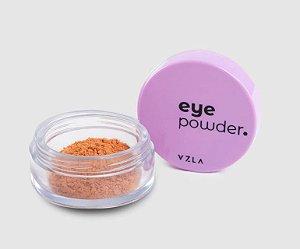 Eye Powder Baking - Cor 03 - Vizzela