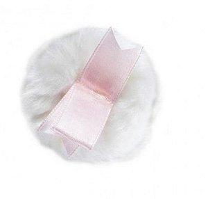 Esponja Puff Grande - PUF01BR - Ruby Kisses