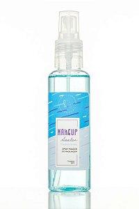 Spray Fixador para Maquiagem - Makeup Sealer - Deisy Perozzo