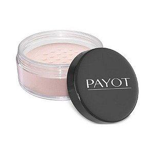 Pó Facial Translúcido Crepúsculo - n°04 - Payot