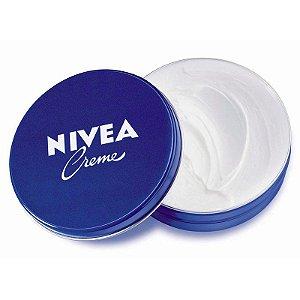 Creme Hidratante 56g - Nivea