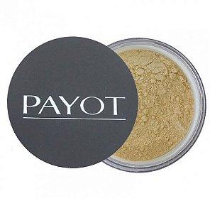 Pó Facial Amarelo - n°06 - Payot