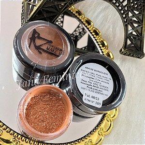 Asa de Borboleta - n°109 - Rz Makeup