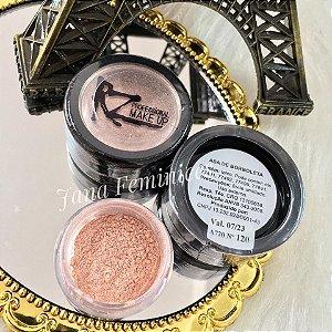 Asa de Borboleta - n°120 - Rz Makeup