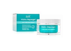 Creme Hidra Aquagel - Tracta
