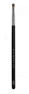 Pincel Profissional para Sombra e Detalhes - O123 - Daymakeup