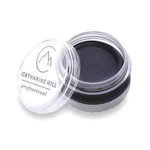 Clown Make Up Preto - 2218/5A - Catharine Hill