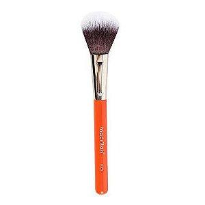 Pincel Profissional para Blush - BT05 - Linha Beauty Tools - Macrilan