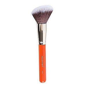 Pincel Profissional para Pó - BT01 - Linha Beauty Tools - Macrilan