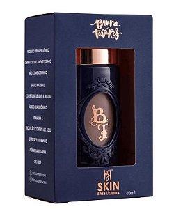Base BT Skin - Bruna Tavares