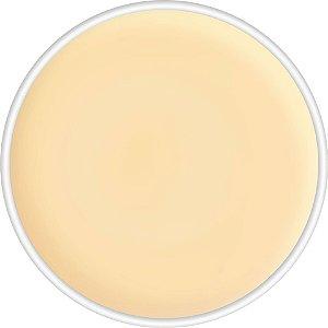 Dermacolor Camouflage Creme Refill - D0 - Kryolan