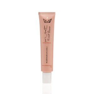 Perfect Pore Primer - Mari Maria