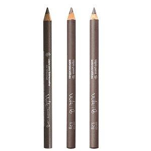 Lápis para Sobrancelha Universal - Vult