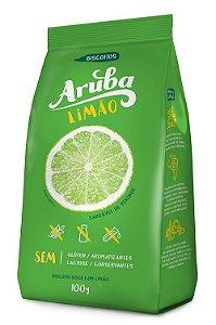 Aruba Original - Limão