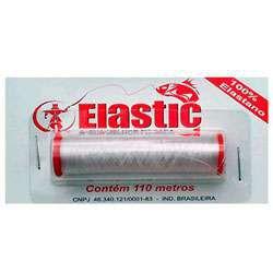 Elastano p/ fixar iscas (elastic)