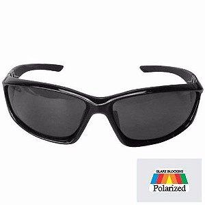 Óculos P/ Pesca Polarizado Marine Sports MS-15130
