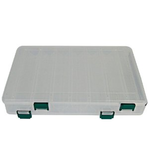 Estojo Para Isca BAIT BOX JOGÁ - HS326