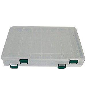 Estojo Para Isca BAIT BOX JOGÁ - HS319