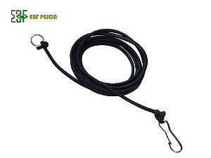 Salva varas simples-1200mm