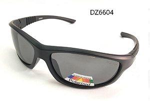Óculos Polarizado Maruri