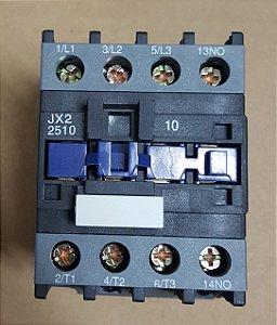 CONTACTOR JNG JX2-2510