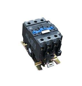 CONTACTOR JNG JX2-5011