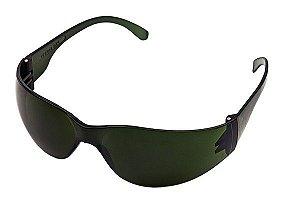Óculos De Proteção Summer Rayban Delta Plus