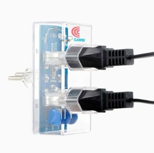 CLAMPER DPS ENERGIA 2 9368