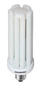 LAMPADA LED ALTO FATOR 62W E-40 6.500K ALUMBRA