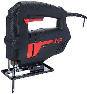 SKILL SERRA TICO TICO 380W 220V