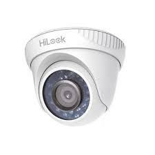 CAMERA HIKIVISION DOME 4X1 2,8MM 1080P THC 20MTS