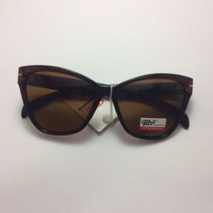 Óculos Martina-  Polarizado