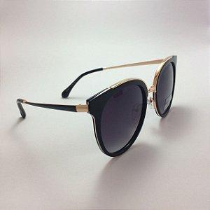 Óculos Magic Black - Polarizado