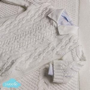 Kit Sweetie Maternidade Coco